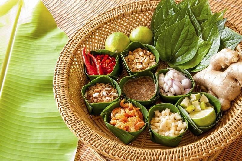 Thai cooking class at home in hong kong thai cuisine for At home thai cuisine