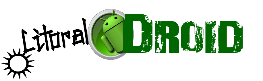 LitoralDroid - Games, Apps and Apk Mod