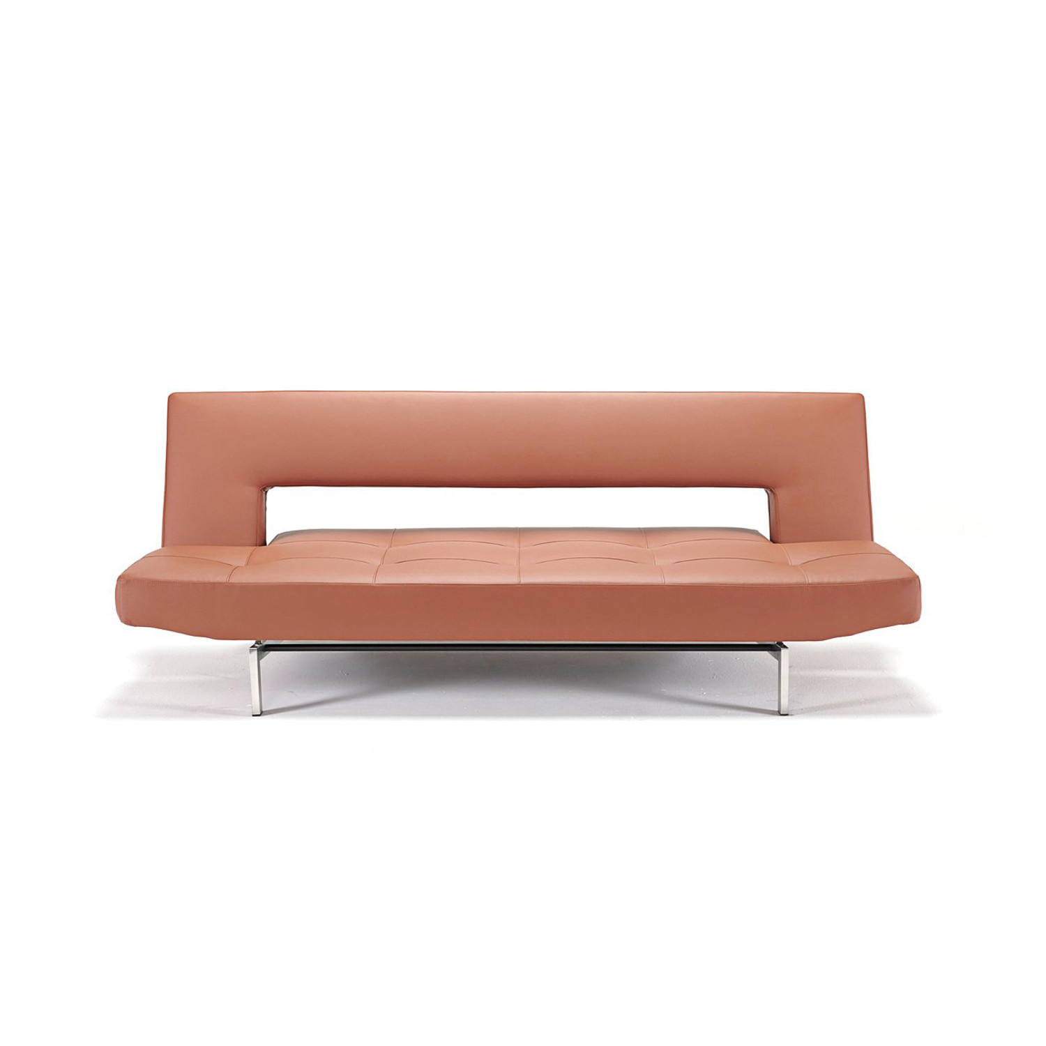 Wing Sofa by Per Weiss