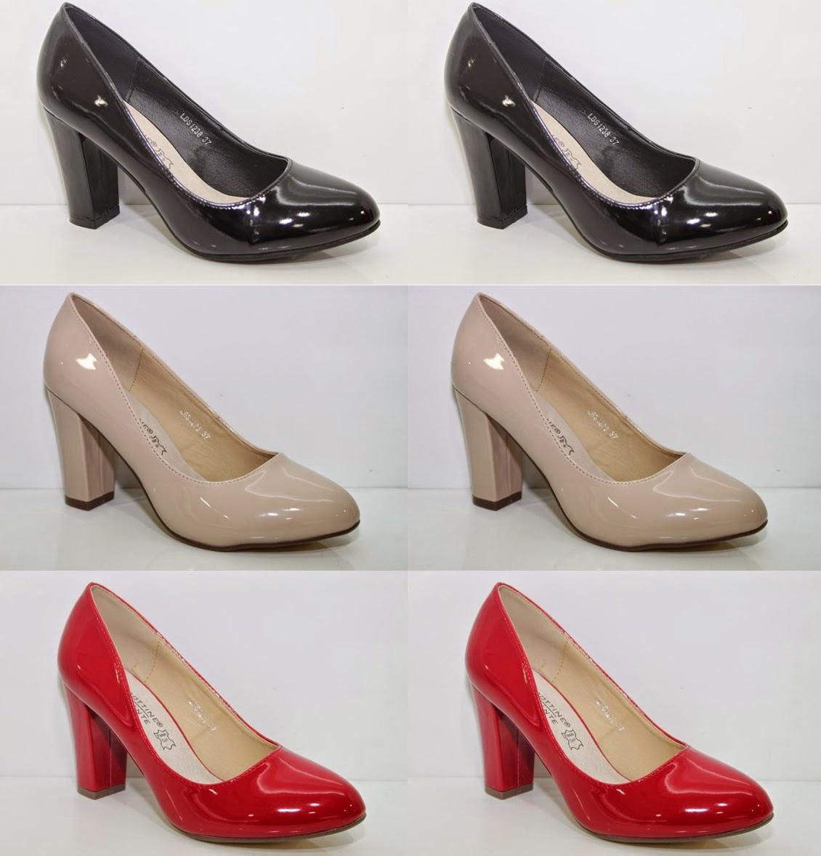 http://www.ebay.fr/itm/escarpins-femme-vernis-noir-beige-nude-rouge-petit-talon-bout-rond-feminins-/291377198128?ssPageName=STRK:MESE:IT