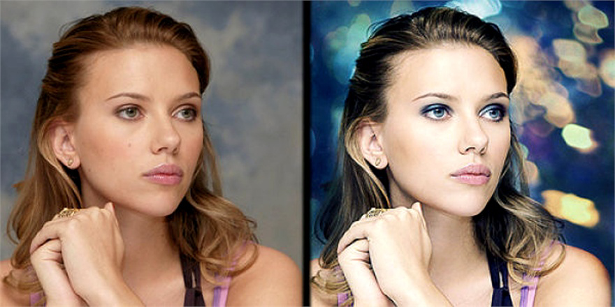 celebrities-before-and-after-photoshop-19 | airbrushed ...