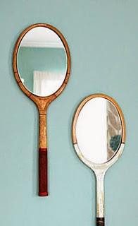 http://manualidadesparaninos.biz/espejo-raqueta/