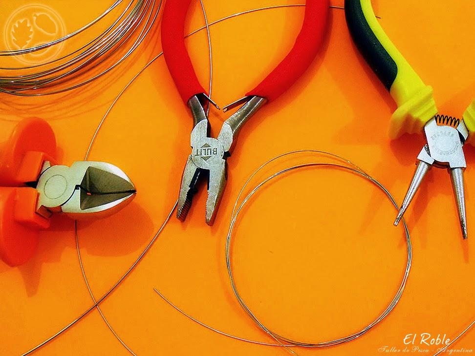 handmade blades for spinners ultralight spinner hojas artesanales para cucharas de pesca el roble taller de pesca ultralight fishing
