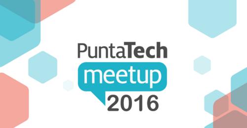 Punta Tech 2016