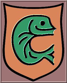 Poisson de turquoise  Sans+titre+1