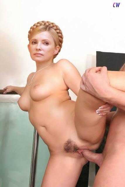 Порно фото сосед
