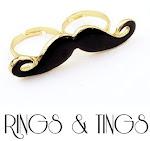 rings&tings