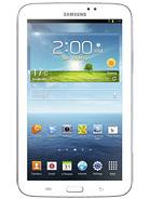 Mobile Price and specification Of Samsung Galaxy Tab 3 7.0 P3210
