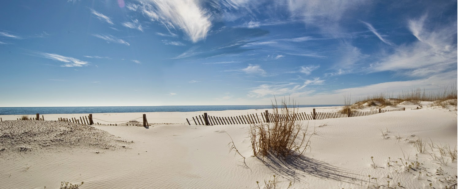 Perdido Key Beach Rentals, Florida VRBO HOmes