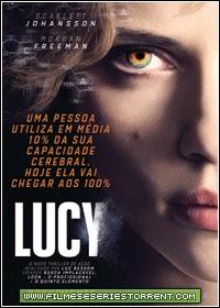 Lucy Torrent (2014)