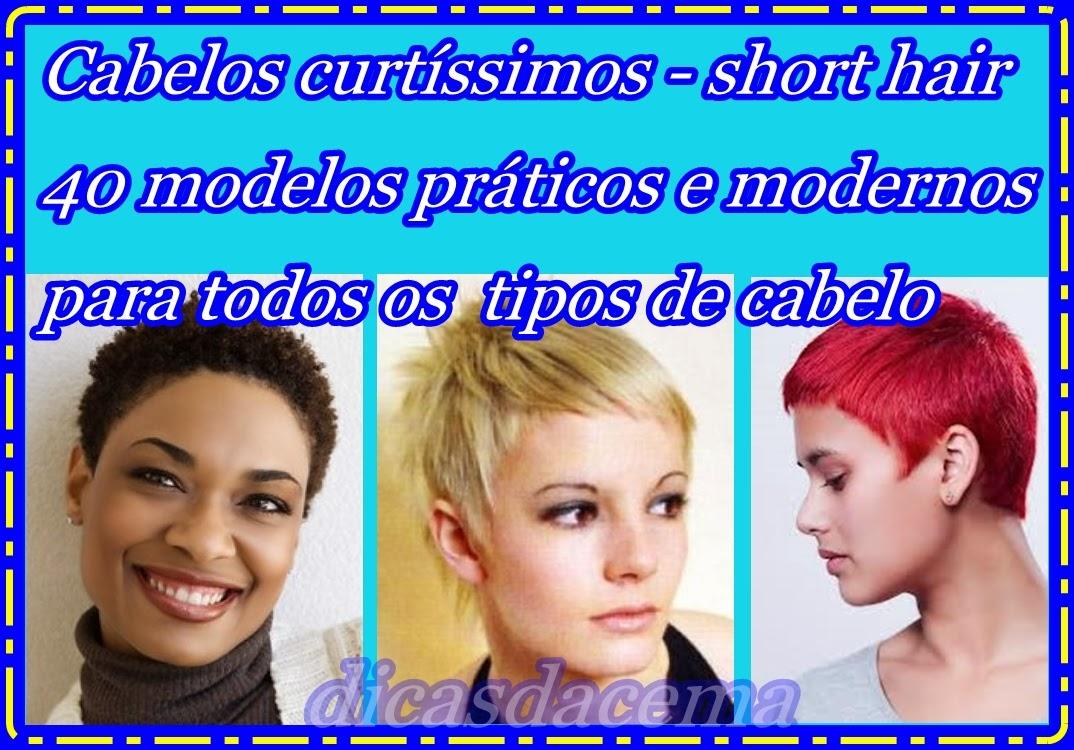 Cabelos-curtíssimos-short-hair-capa