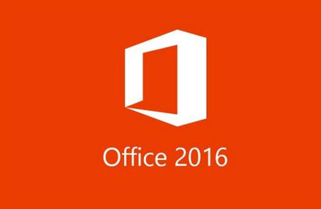 8 Fitur Terbaru Yang Terdapat Pada Office 2016