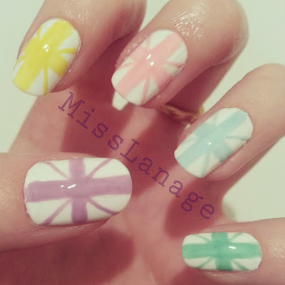 crumpets-33-day-challenge-europe-manicure