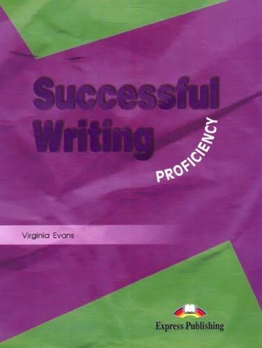 Preparing for the Writing Proficiency Exam (WPE)