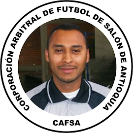 OSCAR DARIO FERNANDEZ