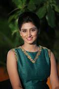 Shamili beautiful photos in green-thumbnail-20
