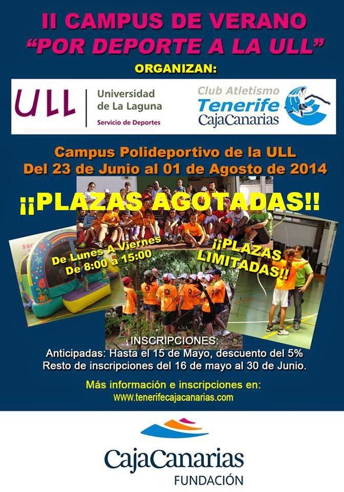 http://www.tenerifecajacanarias.com/microsites/campus-multideporte/2014/index.php?accion=inscripcion