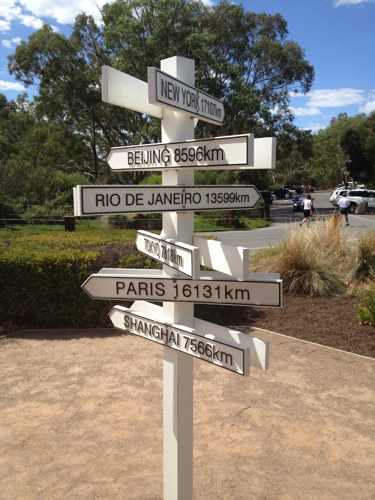 Biking-Barossa-Valley-Jacobs-Creek