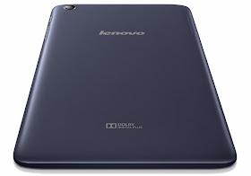 LENOVO IDEATAB A8 A5500-F