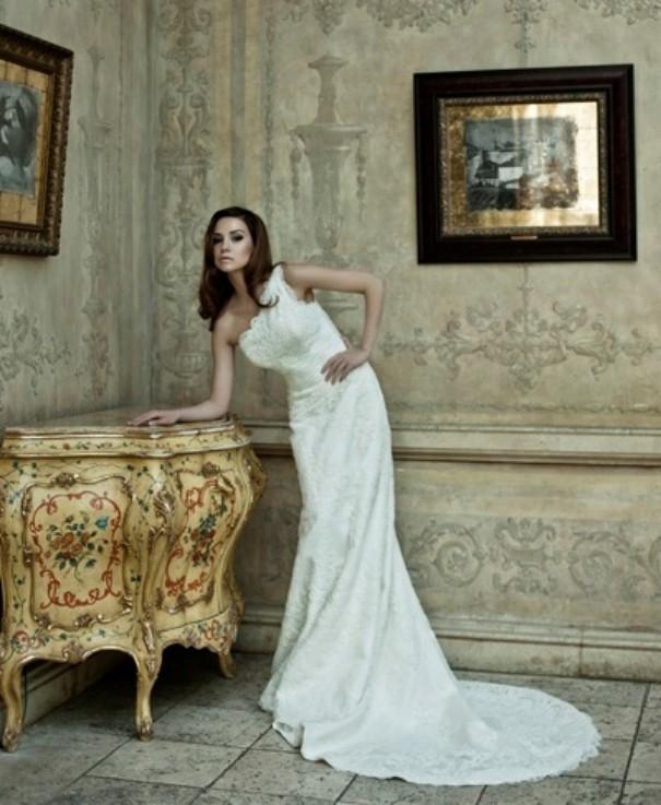 Amazing Fashion Photography Pics
