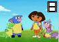 VIDEOS - Dora the Explorer