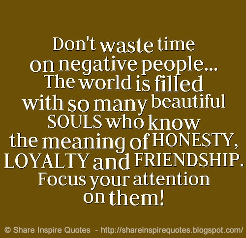 Funny Quotes On Love Is Waste Of Time : ... Quotes - Inspiring Quotes Love Quotes Funny Quotes Quotes about