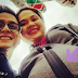 Judy Ann and Ryan confirmation: It's A Girl!!!