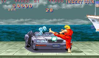 Ken+Smashing+the+Car+Bonus+Round.jpg