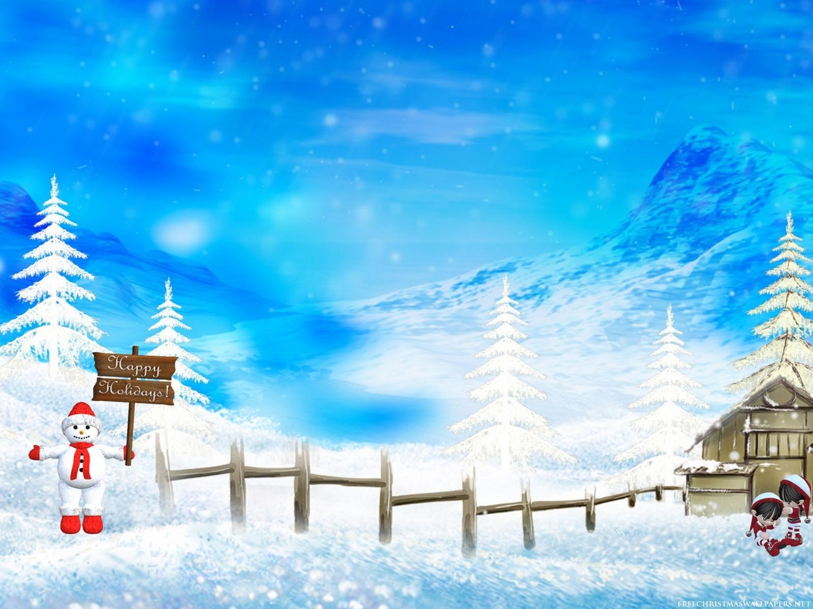 http://4.bp.blogspot.com/-lwEin-sPS_c/ToIsjEsz-fI/AAAAAAAAERA/Y_OO4y5sAkc/s1600/Happy-Holidays+wallpapers.jpeg