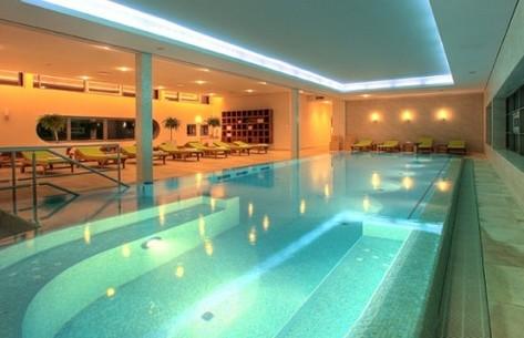 Hotel Bad Schandau Sachsische Schweiz