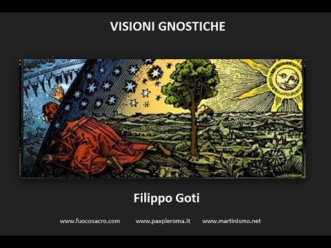 Visioni Gnostiche
