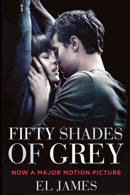 Dakota Johnson Fifty Shades of Grey Star Dating Jordan Masterson