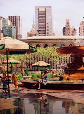 paisajes-urbanos-pintados-oleo