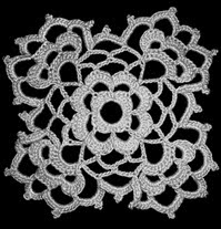 http://www.ravelry.com/patterns/library/irish-crochet-medallion