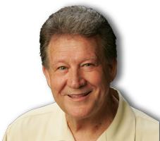 Pr. Dave Roberson - Mp3