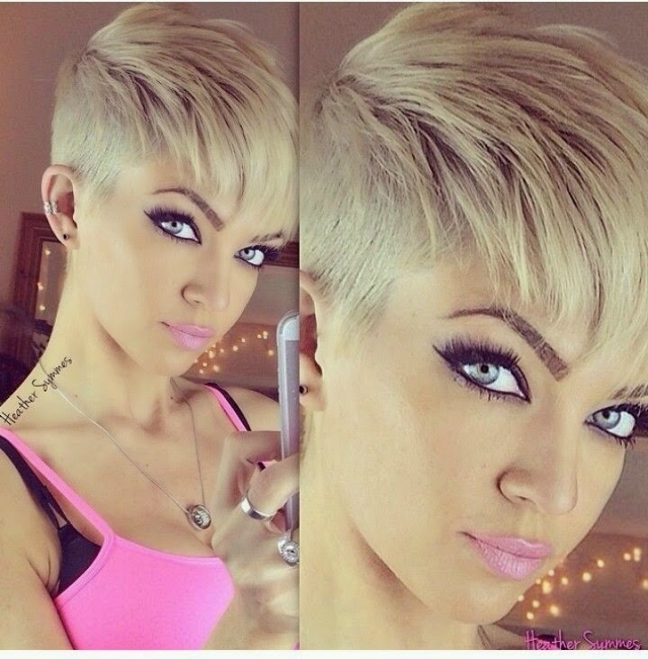 Hairstyles For Females 2015 2015 Women Hairstyles,2015