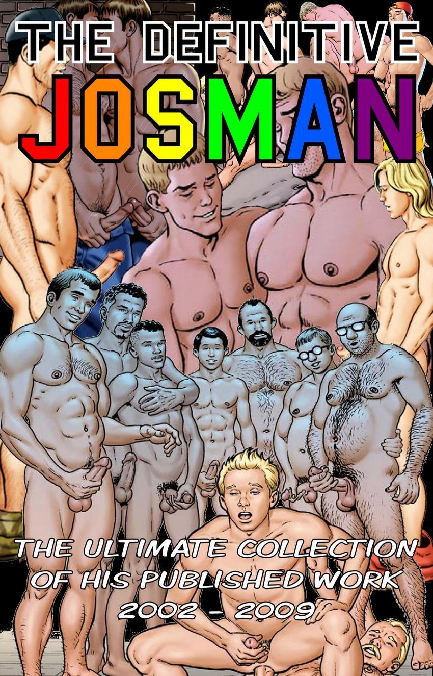 galerie gay bear