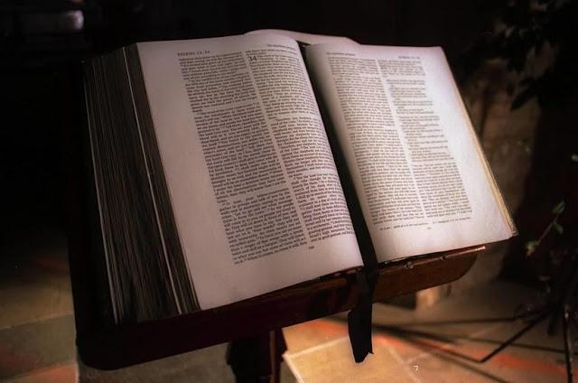 Makalah Metode Hermeneutik dalam Pensyarahan Hadis