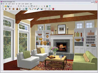 Interior Decorating Software on 3d Interior Design Software   3d Interior Design Software Free   3d