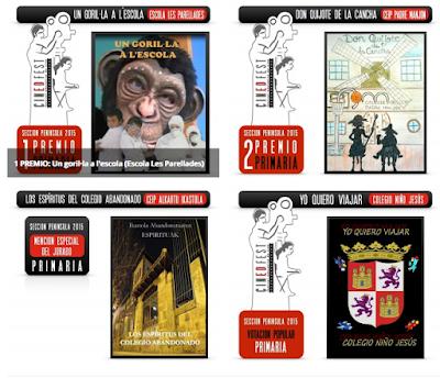 http://www.cinedfest.com/index.php/ver-cortos/seccion-peninsula-palmares-2015