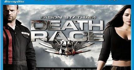 death race 2 dual audio 720p kickass