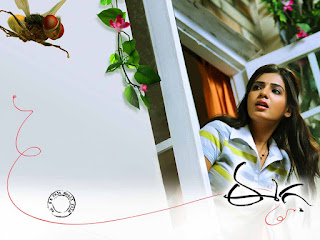 eega-wallpapers-nani-samantha