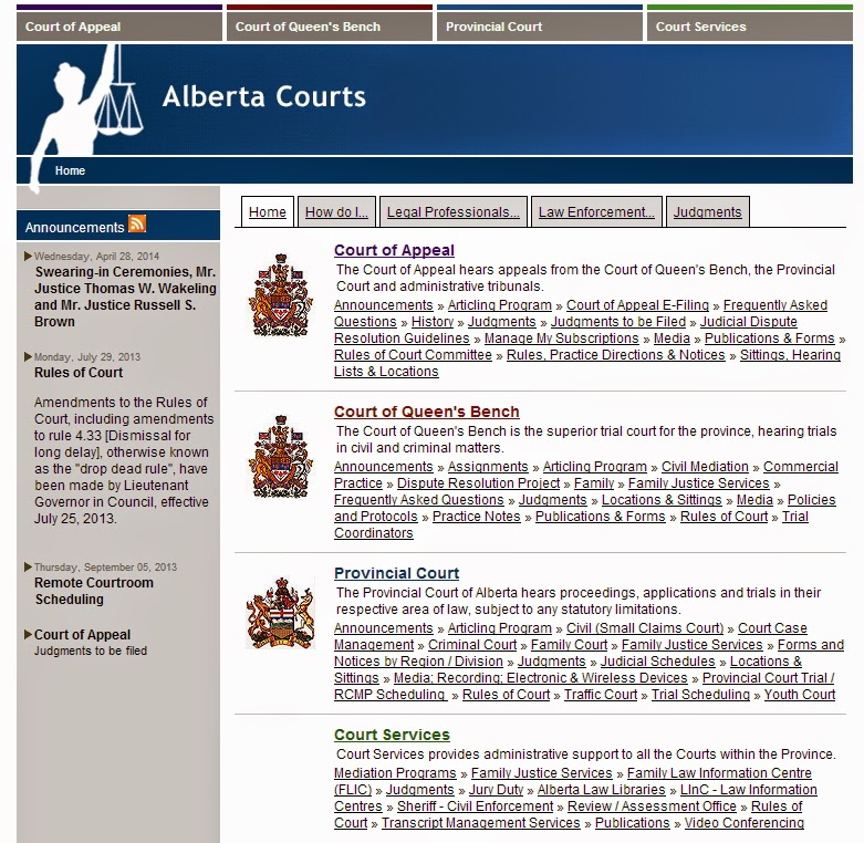 Paan alberta resources in alberta ranging from traffic provincial and federal systems of justice there is a wealth of information and useful resources for self represented solutioingenieria Images