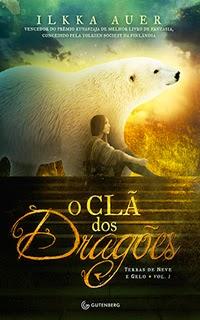 http://grupoautentica.com.br/gutenberg/livros/o-cla-dos-dragoes-vol.-1/984