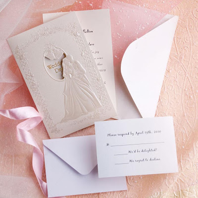 budget wedding invitations5