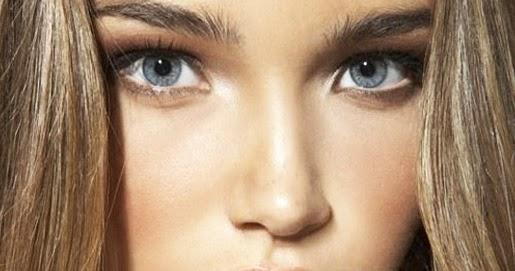La alergia hacer los hinchazones bajo los ojos que