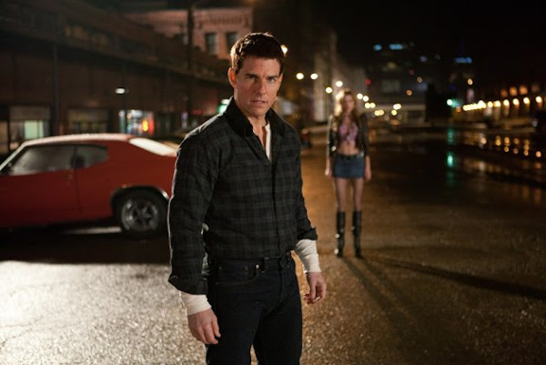 download film jack reacher gratis Free Download Film Jack Reacher 2012 Gratis