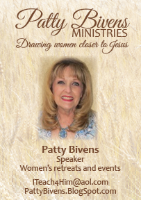 Christian Event Speaker