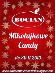 Bocianki
