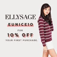Ellysage